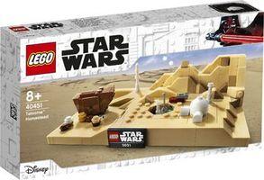 LEGO® Star Wars Tatooine Homestead