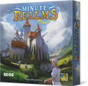 Minute+Realms