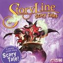StoryLine: Scary Tales