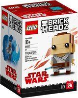 LEGO® BrickHeadz™ Rey