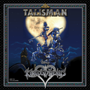 Talisman%3A+Kingdom+Hearts