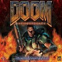 Doom: The Boardgame Expansion Set