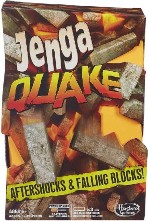 Jenga+Quake