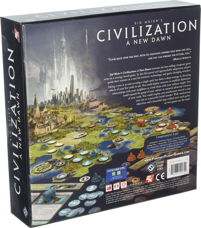 Sid+Meier%27s+Civilization%3A+A+New+Dawn+%5Btrans.boxback%5D