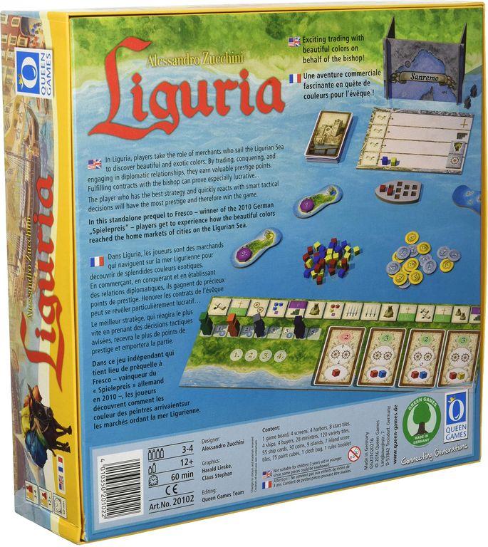 Liguria back of the boxhttps://cdn.anyfinder.eu/assets/ec519948a23d53fae96c958dd076cb9300112b63f371ef898000d94257b00e23?output=webp