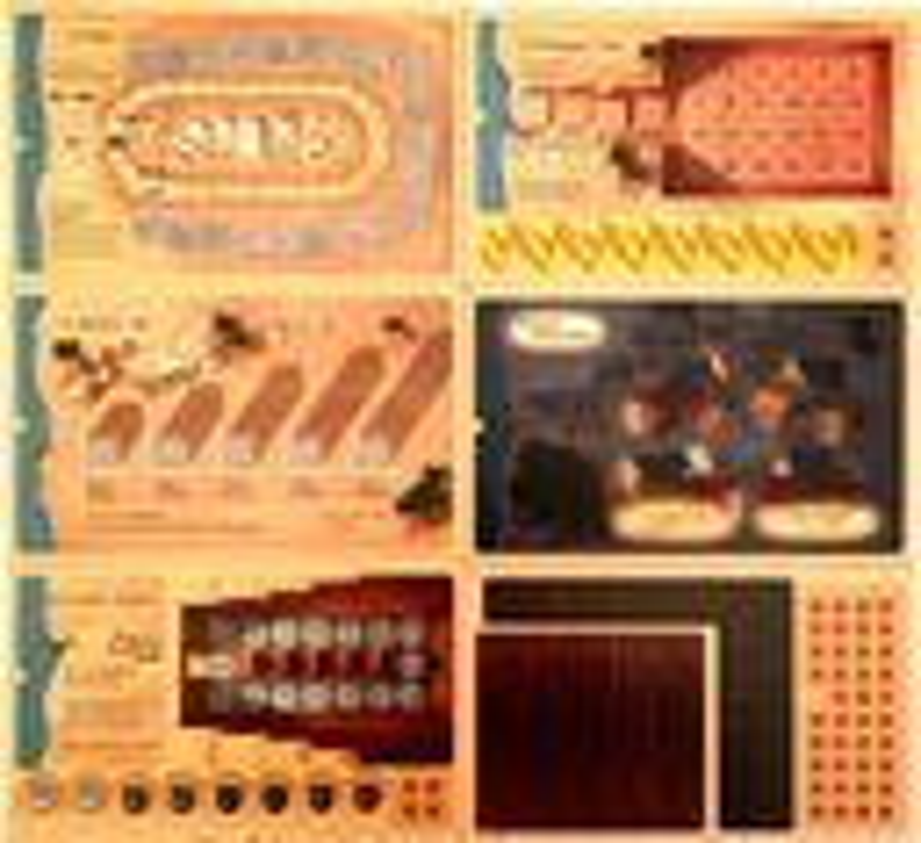 Imhotep%3A+A+New+Dynasty+%5Btrans.cards%5D