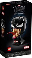 LEGO® Marvel Venom