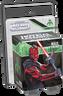 Star Wars: Imperial Assault - Maul Villain Pack