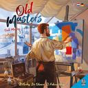 Old+Masters
