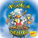 Heckmeck+Deluxe