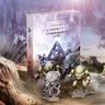 Anachrony: Exosuit Commander Pack