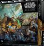 Star Wars Legión: Las Guerras Clon