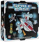 Space+Base