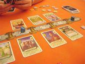 Arena: Roma II gameplay