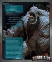 Zombicide: Invader - Black Ops Juggernaut