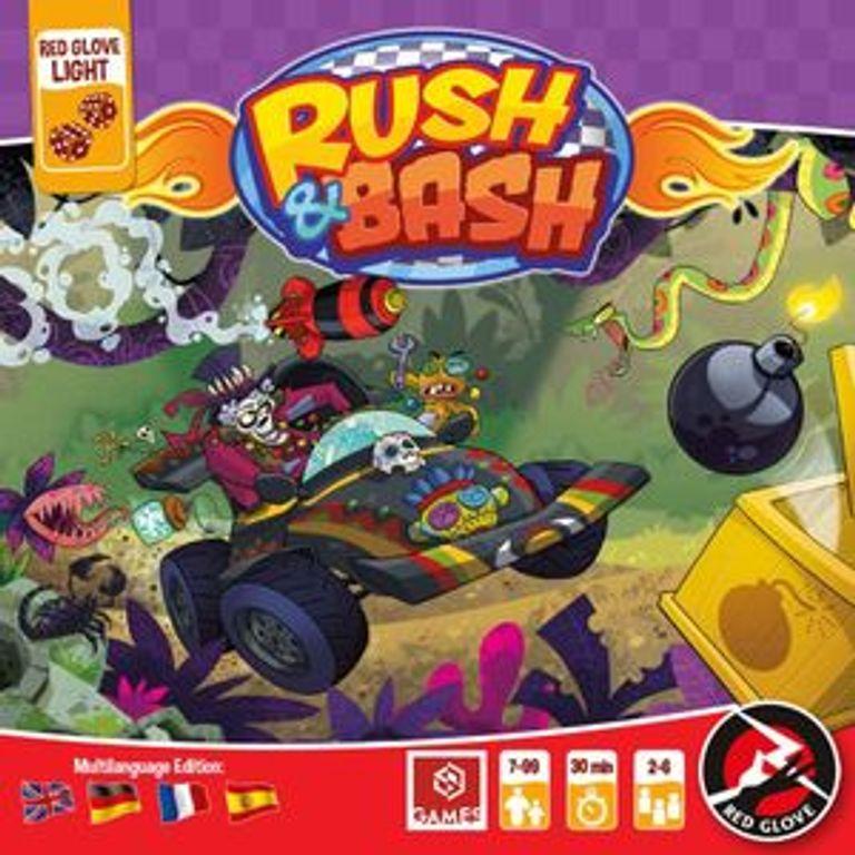 Rush+%26+Bash