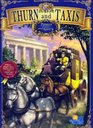 Thurn and Taxis: Power and Glory