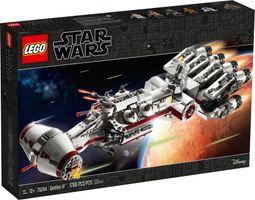 LEGO® Star Wars Tantive IV™