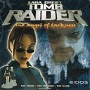 Lara Croft: Tomb Raider - The Angel of Darkness