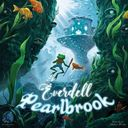 Everdell%3A+Pearlbrook