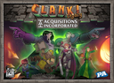 Clank%21+Legacy%3A+Acquisitions+Incorporated