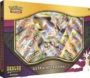 Pokemon+Dragon+Majesty+Ultra+Necrozma+GX+Box
