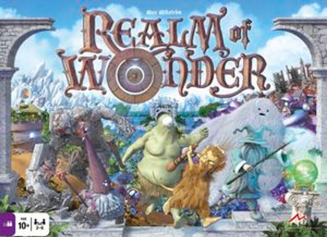 Realm+of+Wonder