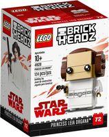 LEGO® BrickHeadz™ Princess Leia Organa™