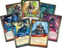 KeyForge%3A+Call+of+the+Archons+%5Btrans.cards%5D