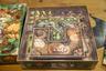 Arcadia Quest: Pets components