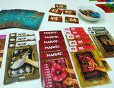Tsukiji cards