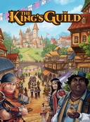 The+King%27s+Guild
