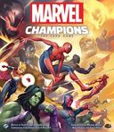 Marvel+Champions%3A+The+Card+Game