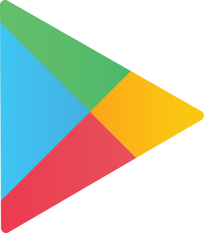 Google+Play
