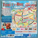 Ticket+to+Ride%3A+London+%5Btrans.boxback%5D