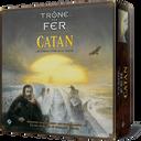 Le Trône de fer: Catan – Les frères jurés de la garde