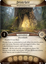 Arkham Horror: The Card Game - The Dream-Eaters: Expansion Dream Gate card