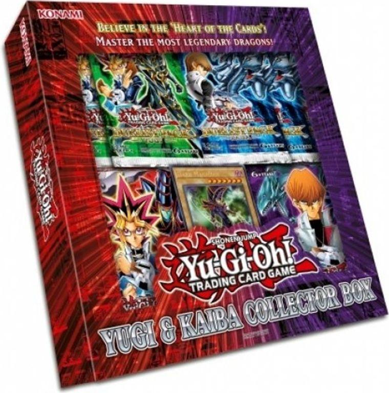 Yu-Gi-Oh%21+Yugi+%26+Kaiba+Collector+Box