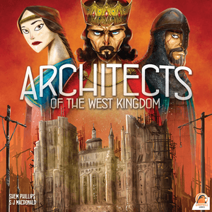 Architects+of+the+West+Kingdom