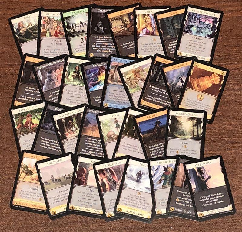 Dominion%3A+Nocturne+%5Btrans.cards%5D