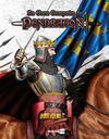 La Gran Campaña de Pendragón