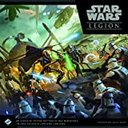 Star Wars: Legion - Clone Wars Core Set