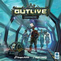 Outlive: Underwater