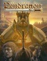 The Great Pendragon Campaign