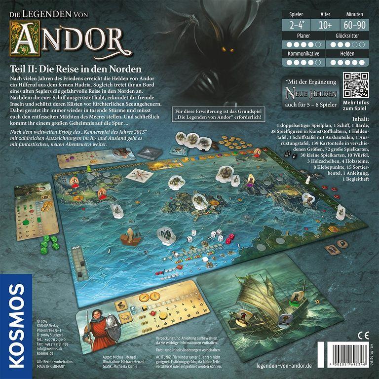 Die+Legenden+von+Andor%3A+Die+Reise+in+den+Norden+%5Btrans.boxback%5D