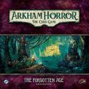 Arkham Horror: The Card Game - The Forgotten Age: Expansion