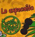 Jungle Speed La expansión