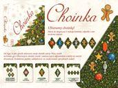 Christmas Tree manual