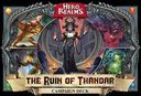 Hero+Realms%3A+The+Ruin+of+Thandar+Campaign+Deck