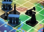 Crude: The Oil Game gameplay